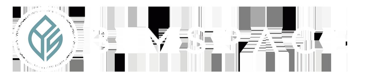 Soluções para software BIM
