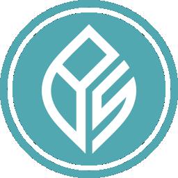 Logo BIMSPACE